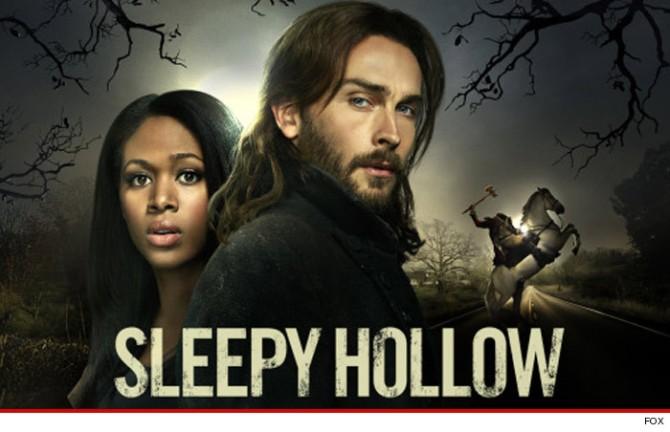 0902-sleepy-hollow-fox-3
