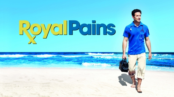 Royal-Pains-HD-Wallpapers8