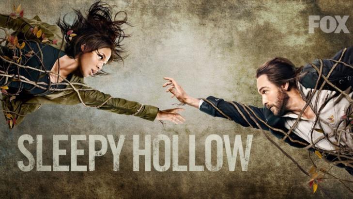 sleepy-hollow-s2