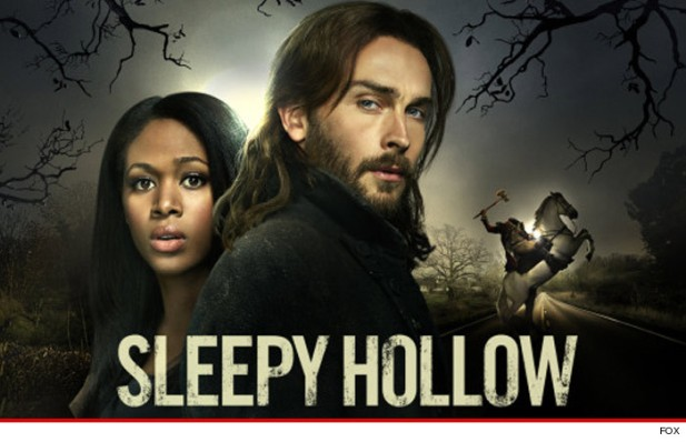 0902-sleepy-hollow-fox-3