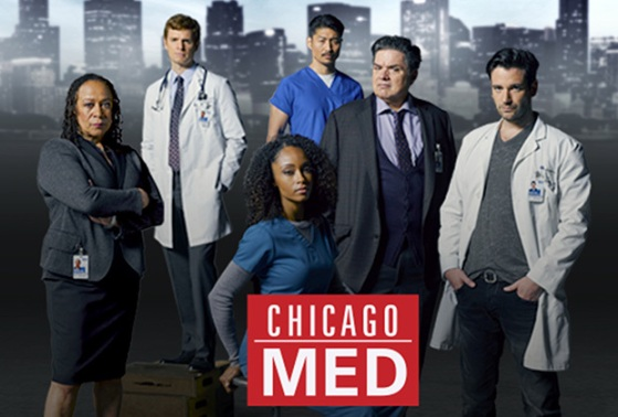 chicago-med-cast