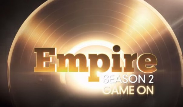 empire-season2-cast (1)