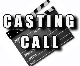 Casting Calls Extras 1