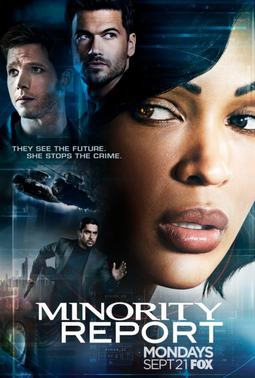 minority-report-TV-poster