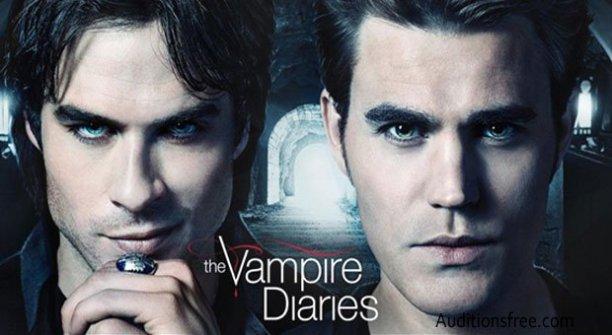 vampire-diaries-cast