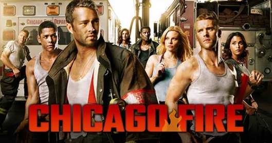 chicago-fire-season-3