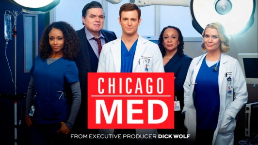 ChicagoMed_16x9_KA 2_NewLogo.jpg