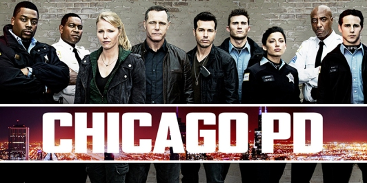 chicago-pd-s1-keyart-xl