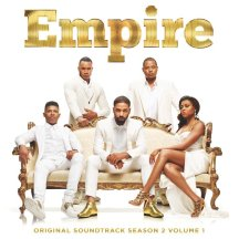 Empire SoundTrack