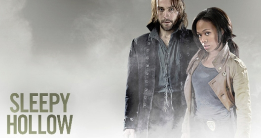 sleepy-hollow 2015
