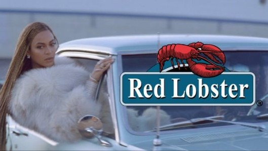 beyonce-red-lobster-thatgrapejuice-600x338