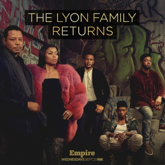 empire-season-3a-thatgrapejuice-600x600
