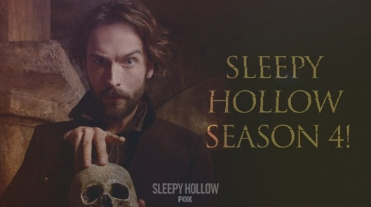 sleepy-hollow (1)