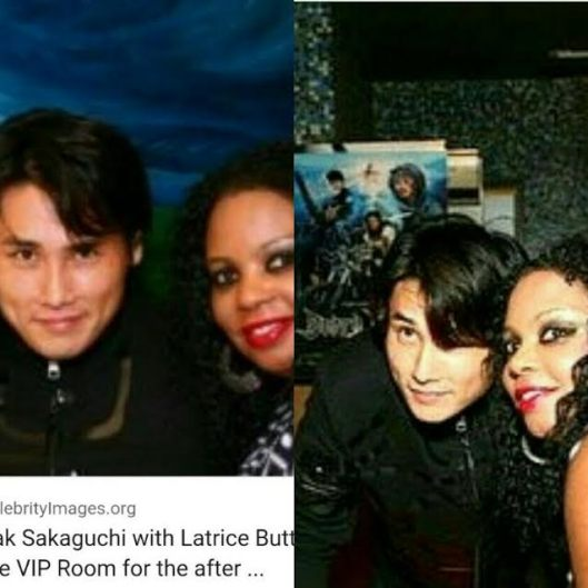 latrice-butts-and-tak-japan