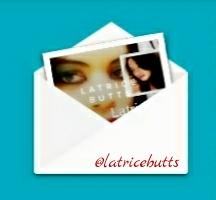 Latrice Butts Social Media 2018
